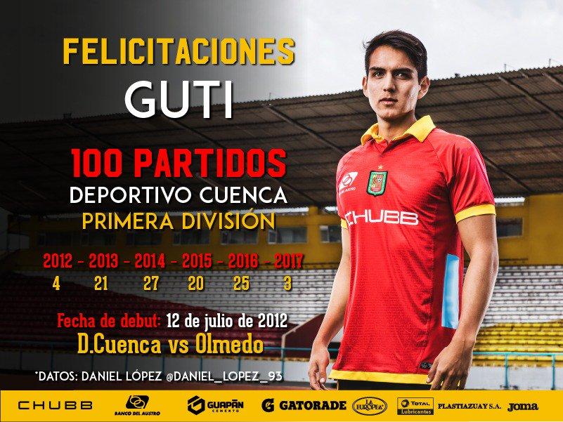 SilvioGuti10 y  WZEA cumplieron 100 partidos con la camiseta del  DCuenca  la directiva del club les rindió un homenajepic.twitter.com enG0oc8fIQ 2bf05ff489a2a
