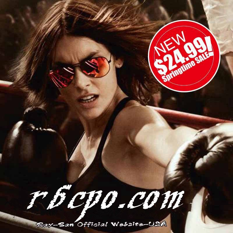 ray ban official website  ray ban official website