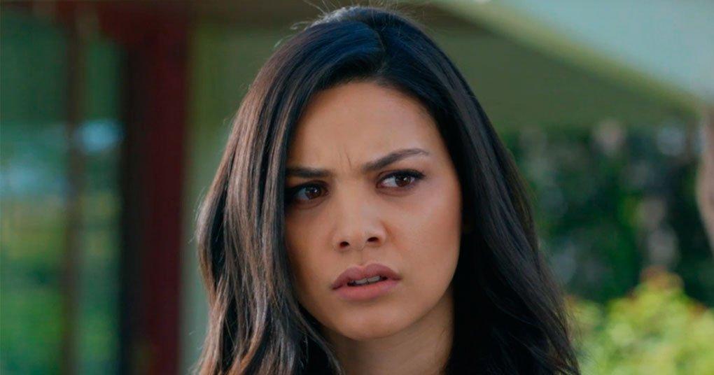 KaraSevda Capítulo Ozan le confiesa Zeynep gran secreto vida