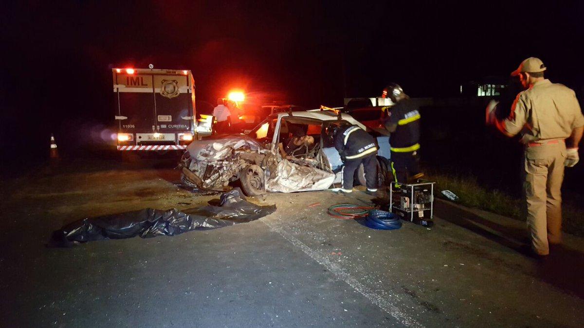 Resultado de imagem para Homem socorre vizinhas, mas morre pouco depois em acidente de trânsito