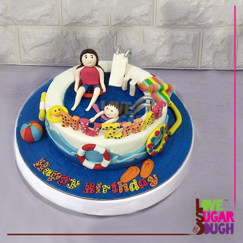 Cake Decorating Sugar Dough : Love Sugar & Dough (@LoveSugarDough) Twitter