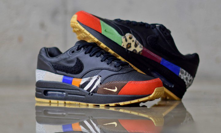 best sneakers 21314 c21ea The Sole Supplier on Twitter