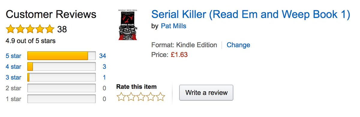 Pat Mills On Twitter Need A Good Read For The Weekend
