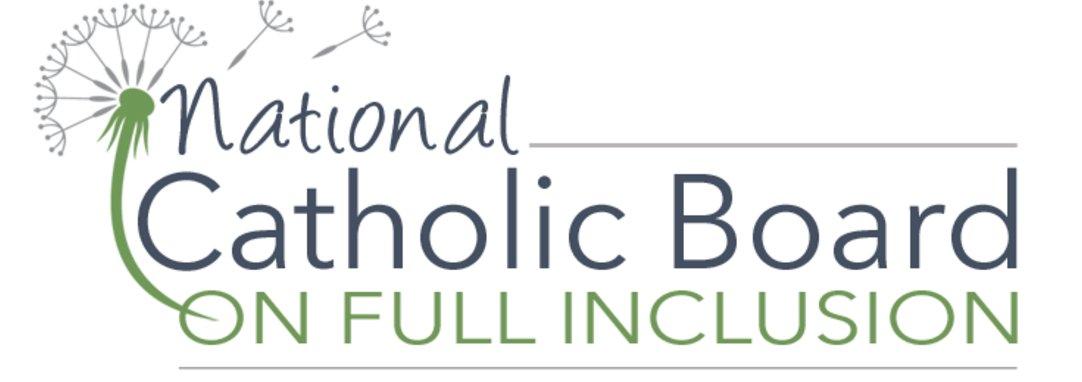 Hey! I'm Beth from Davis, CA By day, I work for @ucdavis #SchoolofEducation For fun, I run https://t.co/GdJwnzE6GQ #CatholicEdChat #NCBFI https://t.co/T5UbzJQ19A