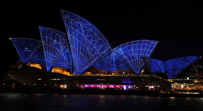 Sydney Opera House is Like An Orange Peel – BBC Documentary  http:// ow.ly/SULvM  &nbsp;   #doco #travel<br>http://pic.twitter.com/O7aZzTGyFt