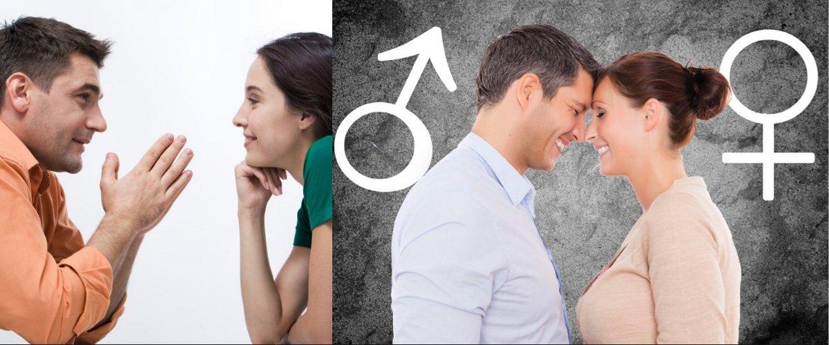 Привлечь знакомого как внимание парней уже