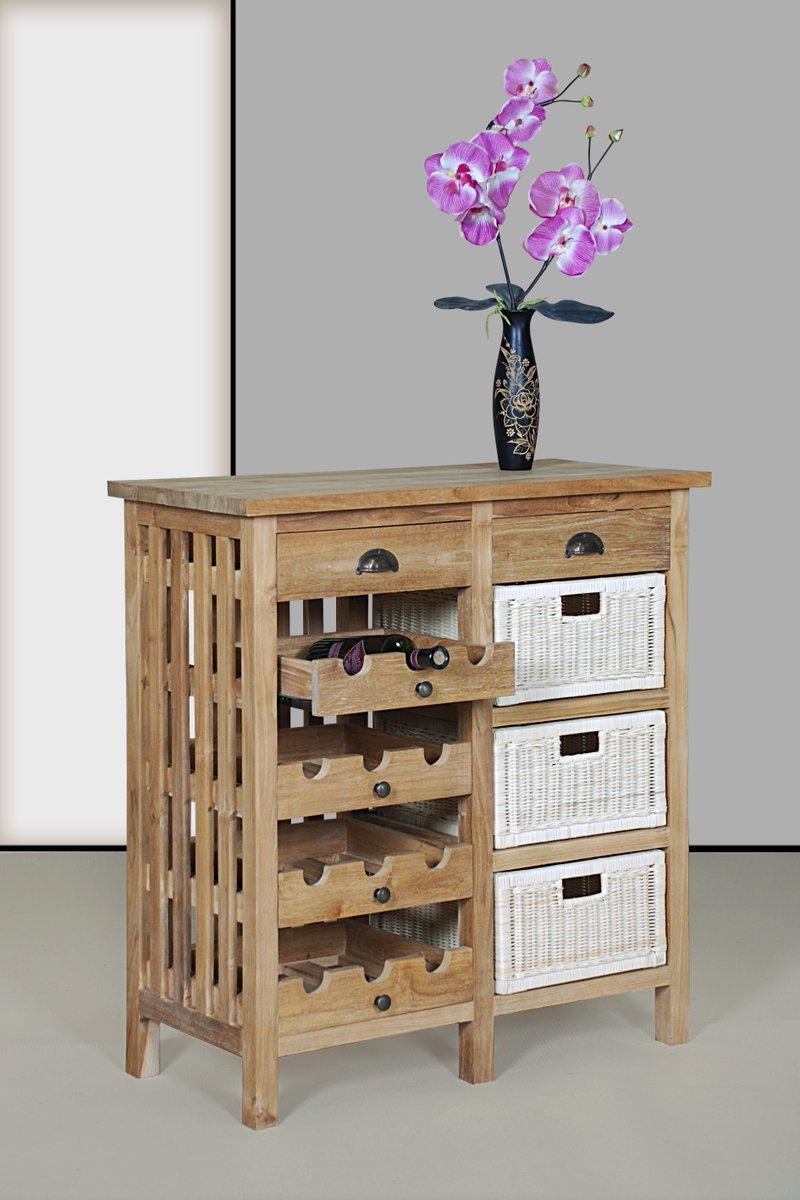 Casateak On Twitter Teak Wood Bar Cabinet At Casateak