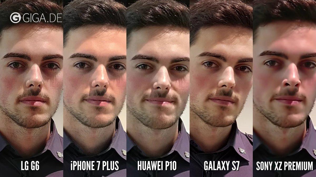 Apple для педиковатый