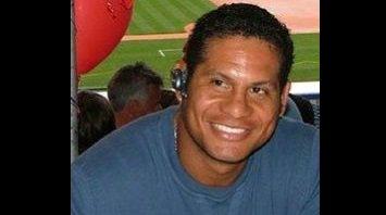 "Happy Birthday to retired professional baseball player Bob Kelly \""Bobby\"" Abreu (born March 11, 1974)."