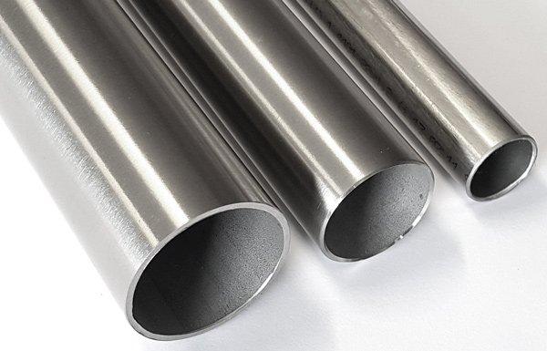 Edelstahldiscounter edelstahlrohre twitter - Stahlrohr durchmesser tabelle ...