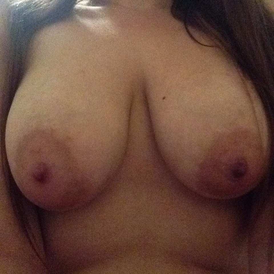 Nude Selfie 10860