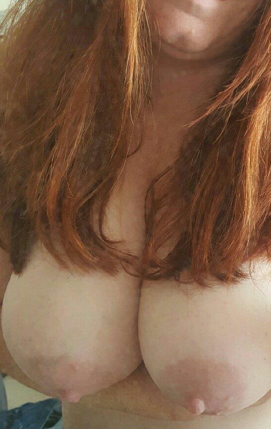 Nude Selfie 10862