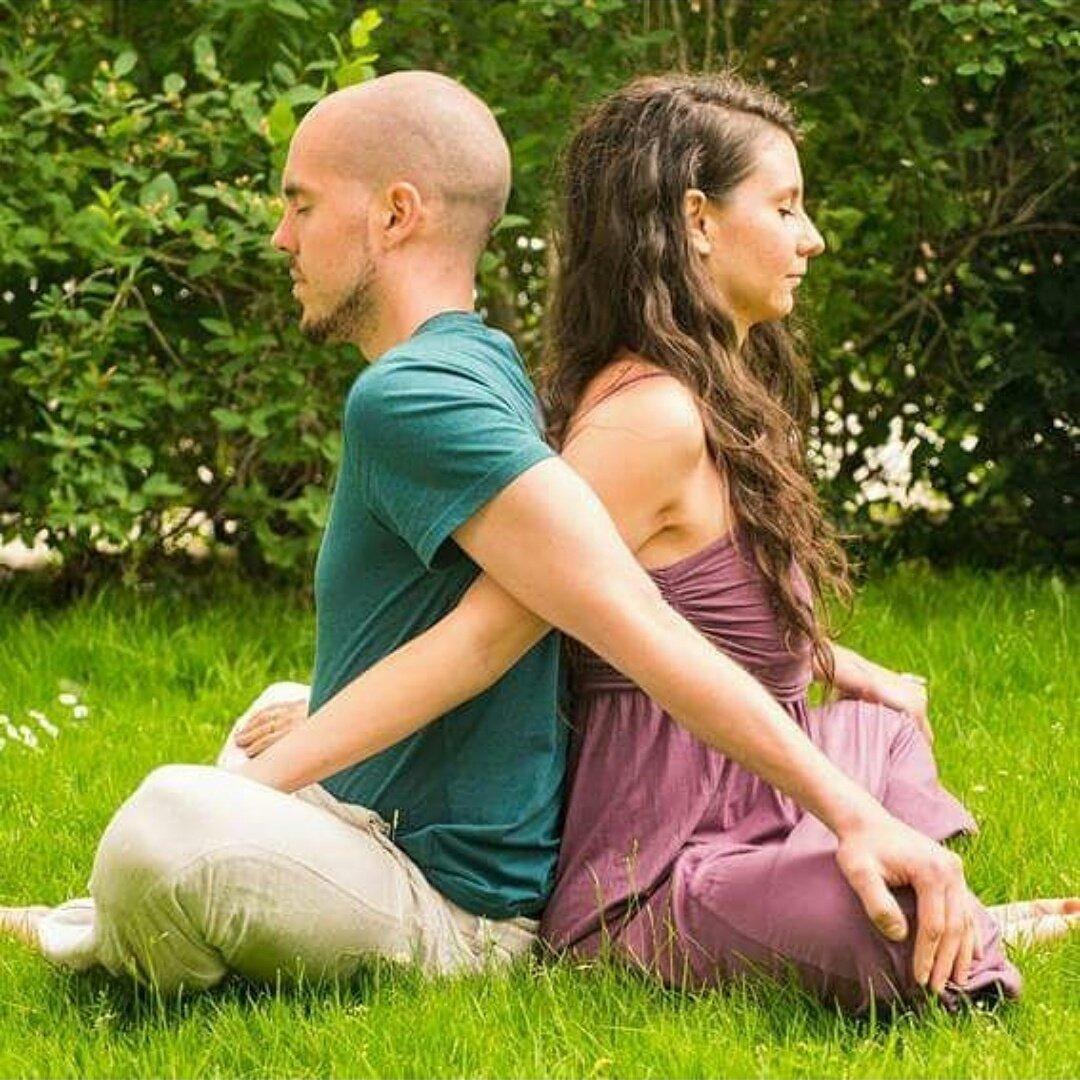Vertailu kahden suhdanne kierron dating menetelmiä
