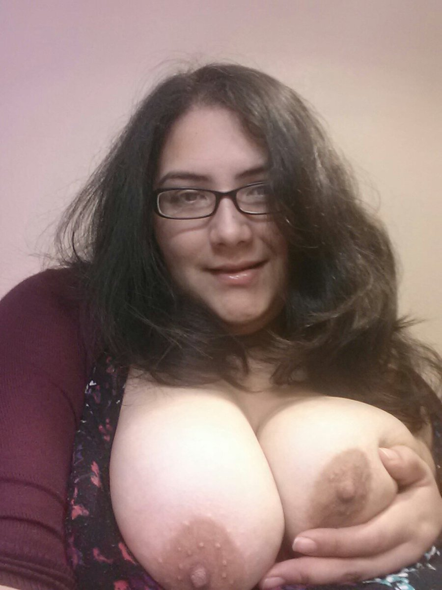 Nude Selfie 10869