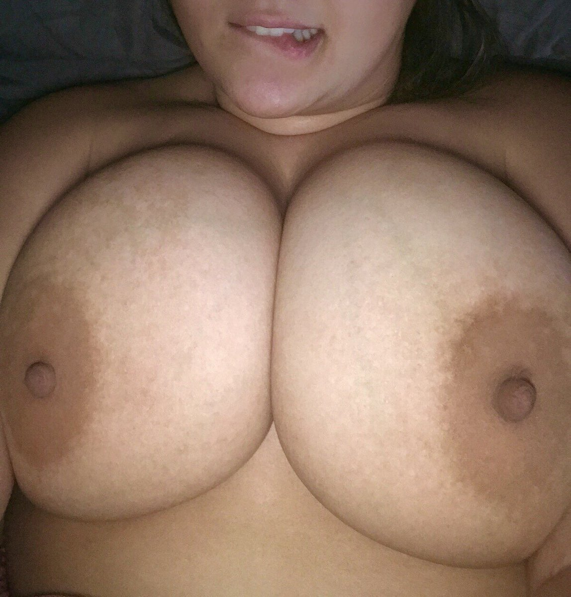Nude Selfie 10929