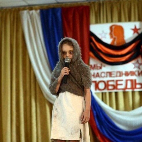 Песков: У РФ нет ясного понимания перспектив будущих отношений с США - Цензор.НЕТ 7547