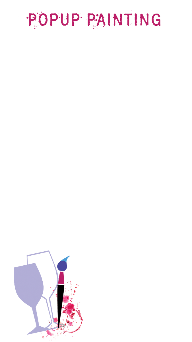 Love how quick and easy it is to set up #geofilter with @Snapchat. Just set one up for tonight&#39;s @PopUpPainting event at @Urban_Meadow!<br>http://pic.twitter.com/2C3VQuO4Gg