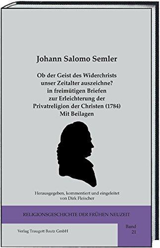 download Politische Bildung und