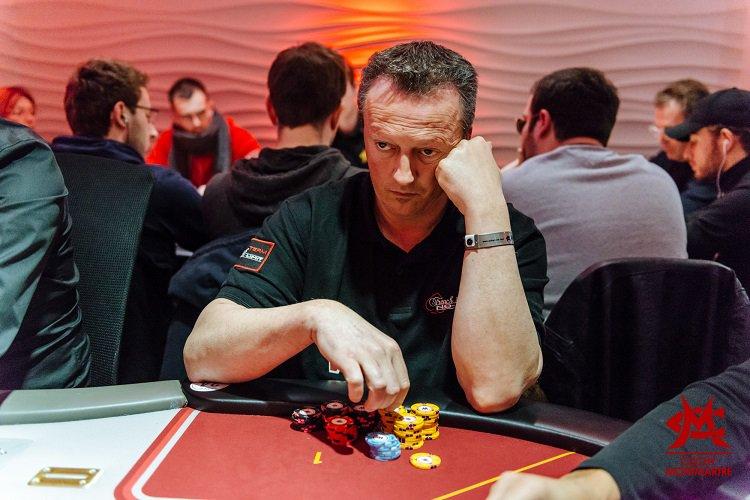 Twitter winamax poker casino drive marseille la valentine marseille