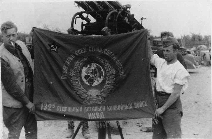 Боевики обстреливают насосную станцию Южно-Донбасского водовода, - Жебривский - Цензор.НЕТ 1958