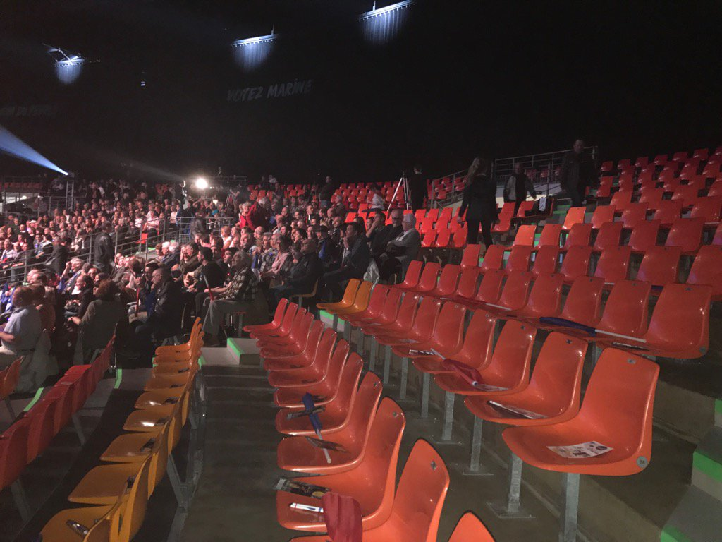 salle concert chateauroux
