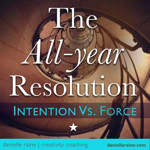 Why #NewYearResolutions fail: because we're humans, not machines.  http:// bit.ly/1NVTXmq  &nbsp;   #successtips #newyou<br>http://pic.twitter.com/I7nl3Yn6x2