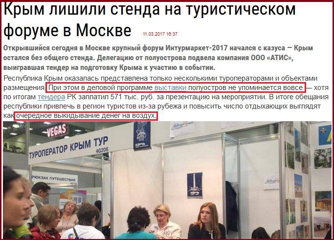 """""""РусБургер"""" продал все крымские активы и уходит с оккупированного полуострова - Цензор.НЕТ 5665"""