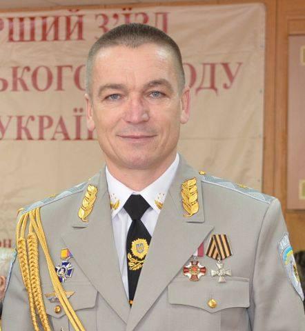 ЕС не рассматривает введение новых санкций против РФ, - Мингарелли - Цензор.НЕТ 5809