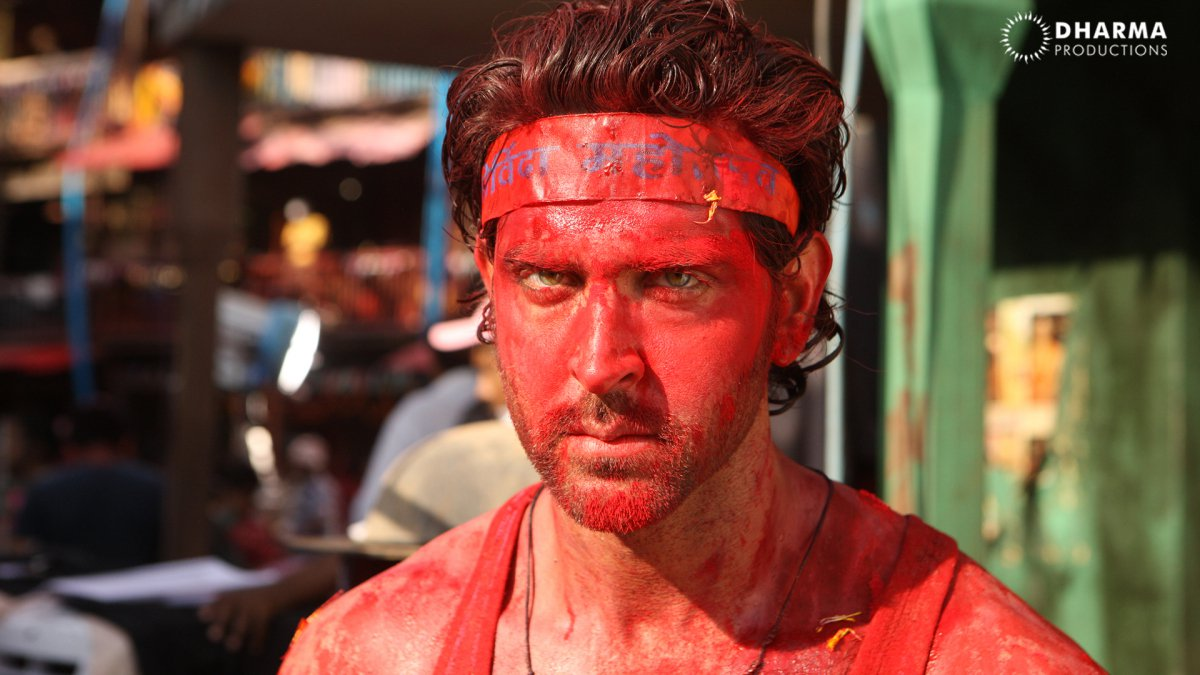 "hrithikrules on twitter: ""#agneepath desktop wallpapers feat"
