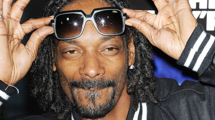 Quiz: Can You Beat Snoop Dogg In These Questions About Marijuana? – High Times