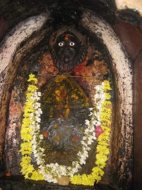 Narasimha Guha Bidar
