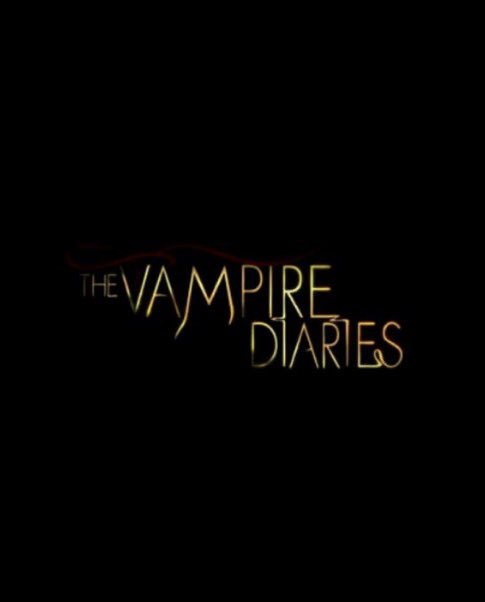 Thank you and goodbye ❤️ #TVDForever https://t.co/L2Hn8XVnhW