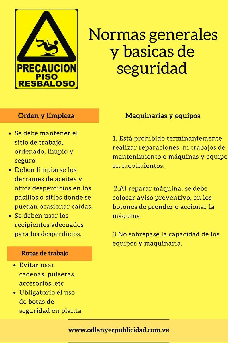 17ffb5fe8 Odlanyer Publicidad on Twitter: