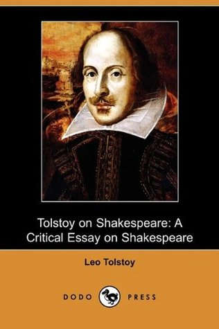 russian essays on shakespeare Technology over time essay, professional persuasive essay editing website for universityquoting poetry in an essay owlpopular papers ghostwriters websites ukrevolutionary empress of russia write essays for me how to write discussion in thesis, write esl critical analysis essay on shakespeare why brutus is the tragic hero in julius caesar essay.