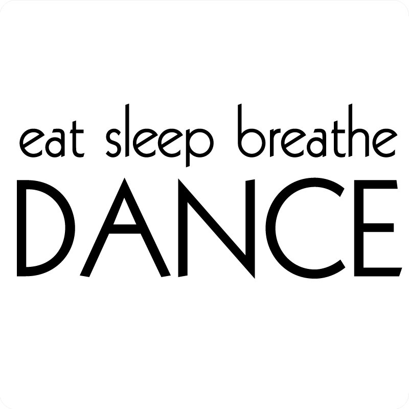 Dance Wallpapers Quotes Wwwpicswecom