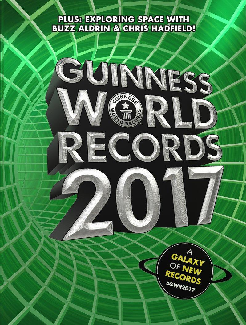 Для телефона, книга рекордов гиннесса картинки