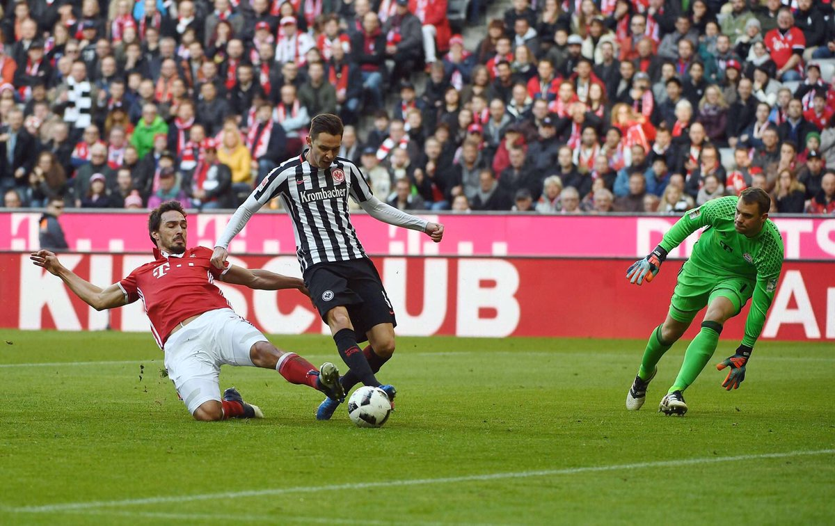 Image result for mats hummels tackle
