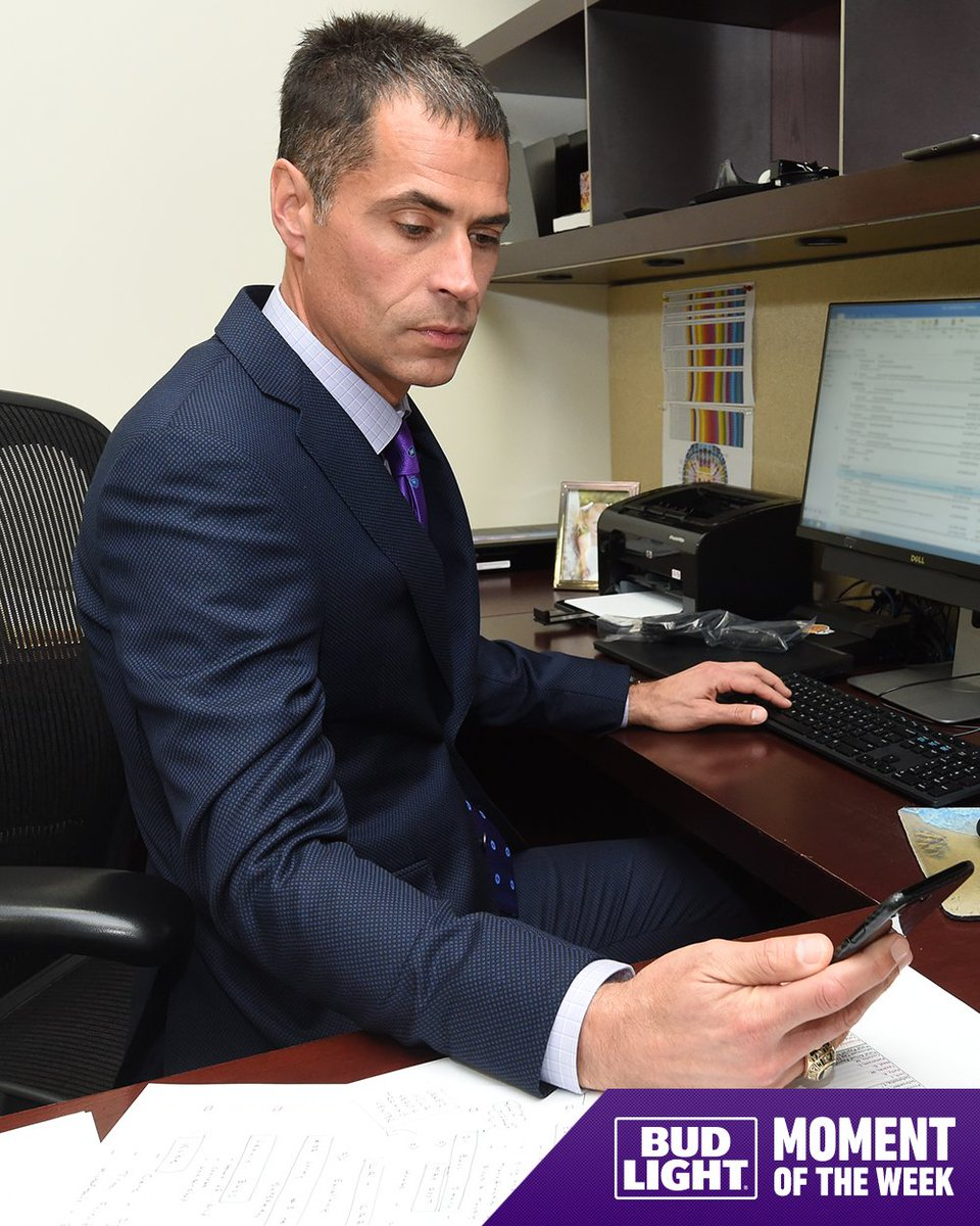 New GM Rob Pelinka Getting Down To Business Is Our Moment
