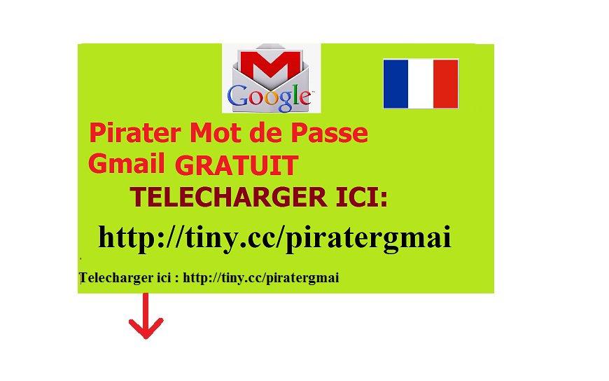 Telecharger gmail gratuit