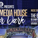 Can't stop by during the day? Come back at 9pm for the Jukin Media House After Dark, presented by @90secondstv!