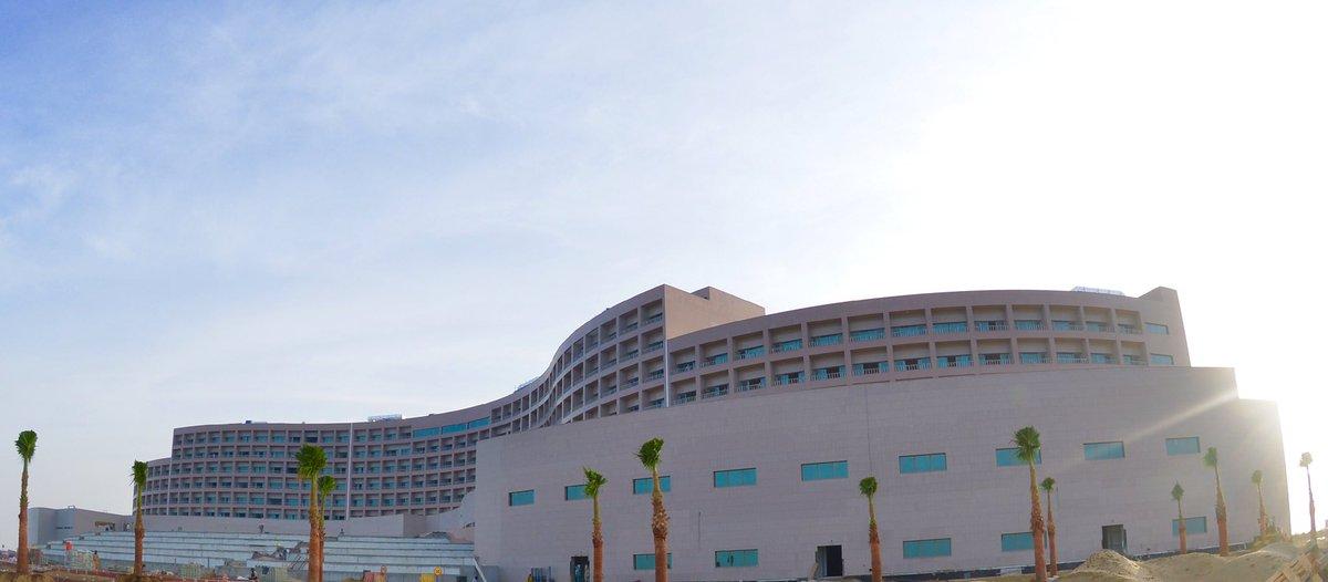 جامعة جازان Twitterren صور من فندق جامعة جازان ويظهر في لمساته الاخيرة استعدادا لافتتاحه قريبا ي صنف الفندق المطل على البحر الاحمر كفندق خمس نجوم Https T Co Zzfvsr4b2x