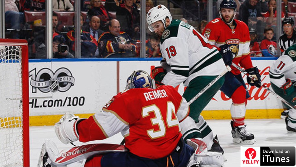 .@trocheck_89; #Panthers&#39; Skid Extended to Four With Loss to #Wild the #florida #panth...  https:// goo.gl/7oZQLF  &nbsp;  <br>http://pic.twitter.com/ieNHqR9UoH
