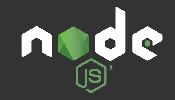 How to Create a Restful API Using Node.js and MongoDB