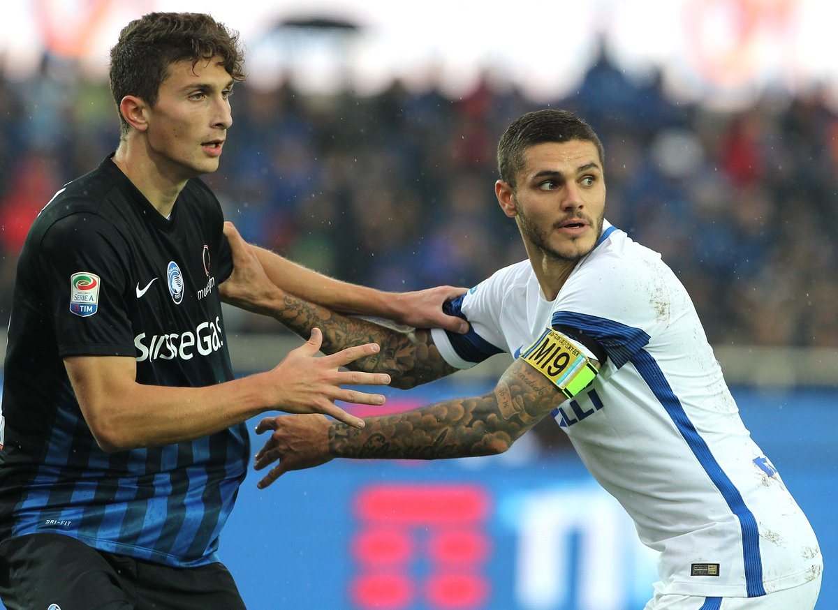 INTER ATALANTA Streaming Gratis Online Video YouTube Facebook Live Stream