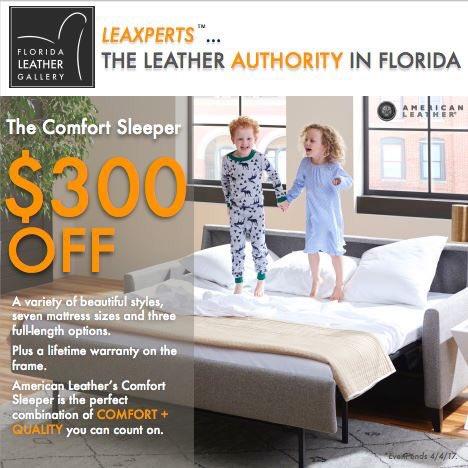 FL Leather Gallery Followed