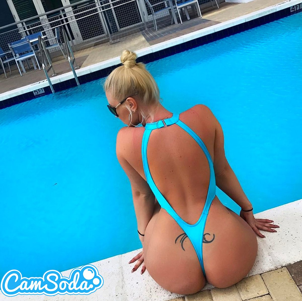 Chick molly cavalli video girl perfect!