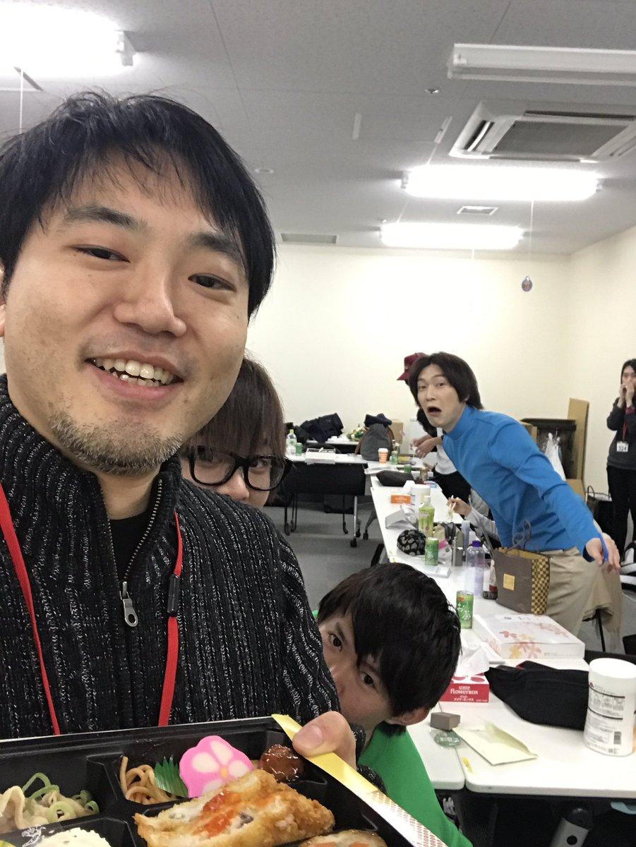 """市村 龍太郎 on Twitter: """"ぐっ..."""