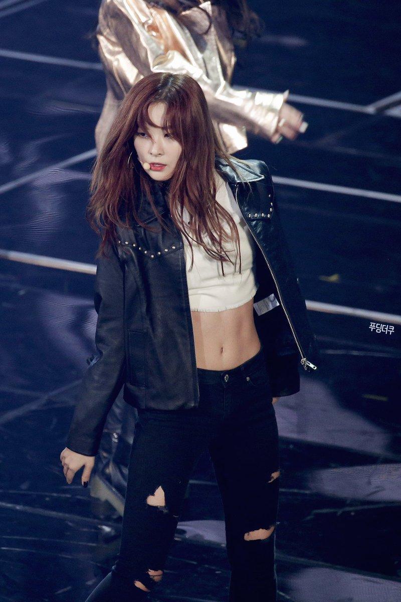 Rv Seulgi Body Is So Wow Celebrity Photos Videos Onehallyu