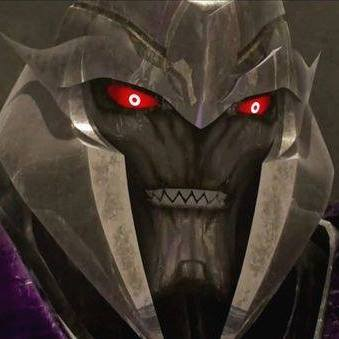HAPPY BIRTHDAY TO LORD MEGATRON AND SOUNDWAVE AKA FRANK WELKER!!!!! HOPE HE HAS AN AWESOME ONE!!!!! :D