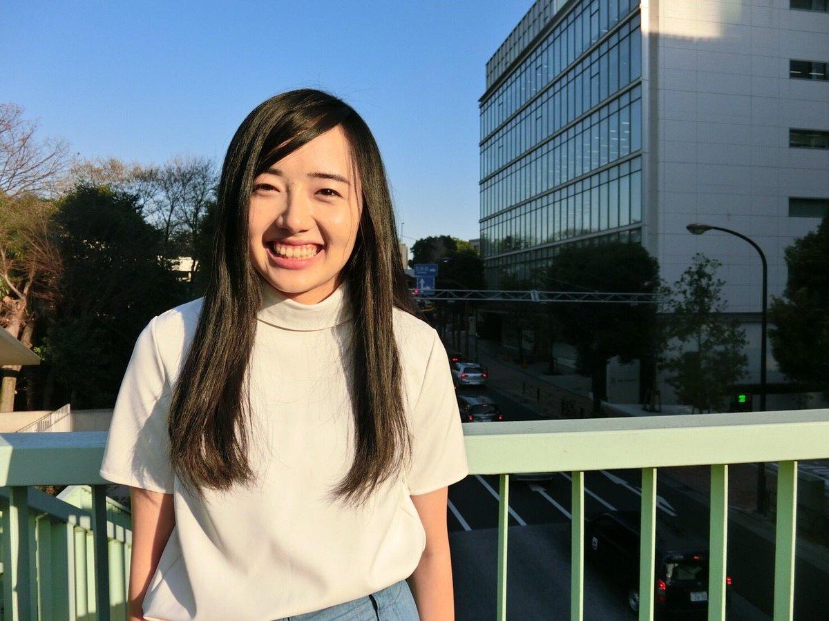 森田望智 Misato Morita On Twitter Nhk総合 スリル赤の章
